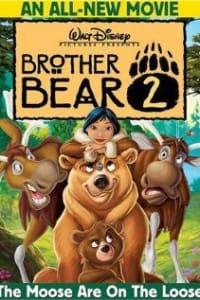 Brother Bear 2 | Bmovies