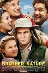 Brother Nature | Watch Movies Online