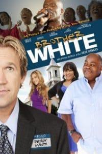 Brother White | Bmovies