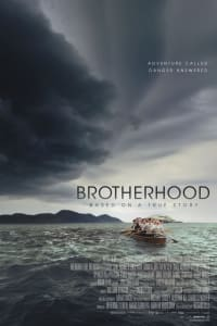Watch Brotherhood (2021) Fmovies