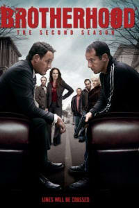 Brotherhood - Season 2 | Bmovies