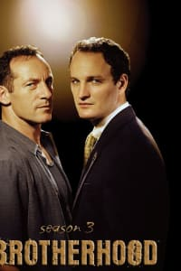 Brotherhood - Season 3 | Bmovies
