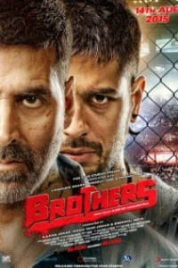Brothers | Watch Movies Online