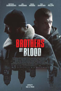 Brothers by Blood | Bmovies
