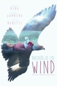 Brothers of the Wind | Bmovies