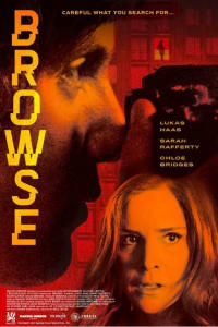 Browse | Watch Movies Online