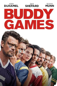 Buddy Games | Bmovies