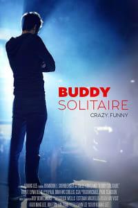 Buddy Solitaire   Bmovies