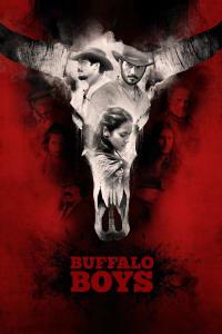 Buffalo Boys | Bmovies