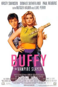 Buffy The Vampire Slayer | Bmovies