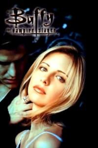 Watch Buffy the Vampire Slayer - Season 2 Fmovies