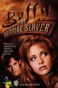 Buffy the Vampire Slayer - Season 4 | Bmovies