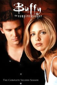Buffy the Vampire Slayer - Season 6 | Bmovies