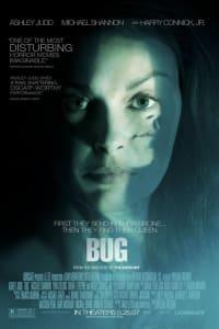 Bug (2006) | Bmovies