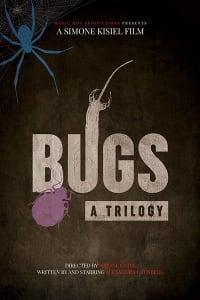 Bugs: A Trilogy   Bmovies