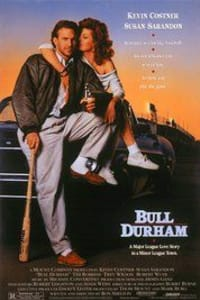 Bull Durham | Bmovies