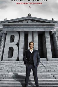 Bull - Season 2 | Bmovies