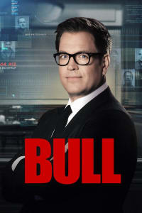 Bull - Season 6 | Bmovies