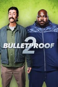 Bulletproof 2 | Bmovies