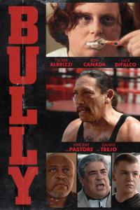 Bully | Bmovies
