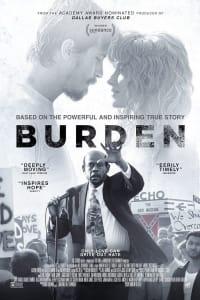 Burden | Bmovies