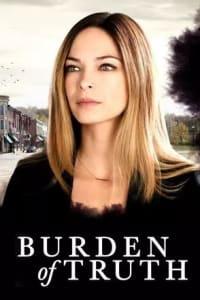 Burden of Truth - Season 01 | Bmovies