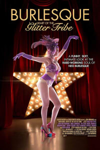 Burlesque: Heart of the Glitter Tribe | Bmovies