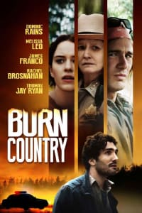 Burn Country | Bmovies