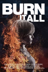 Burn It All | Watch Movies Online