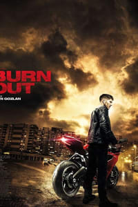 Burn Out   Bmovies