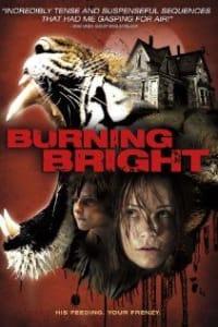 Burning Bright | Bmovies