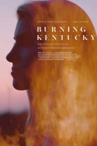 Burning Kentucky | Bmovies