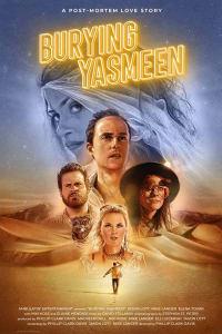 Burying Yasmeen | Bmovies