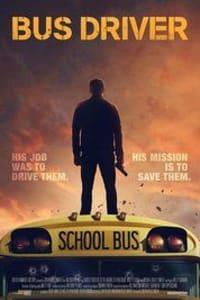 Bus Driver | Bmovies