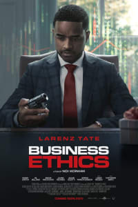 Business Ethics | Bmovies