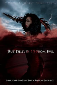 But Deliver Us From Evil | Bmovies