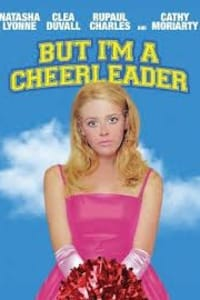 But Im A Cheerleader | Bmovies