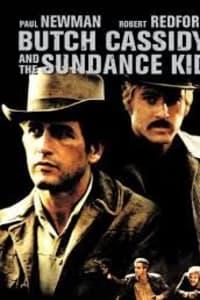 Butch Cassidy And The Sundance Kid   Bmovies