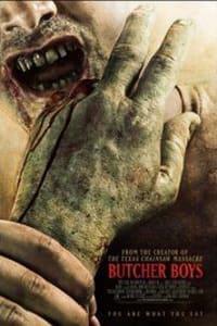 Butcher Boys | Bmovies