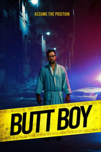 Butt Boy | Watch Movies Online