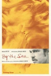 By the Sea | Bmovies