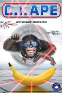 C.I.Ape | Bmovies