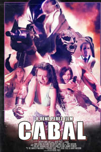 Cabal | Watch Movies Online