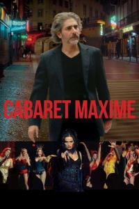 Cabaret Maxime | Bmovies