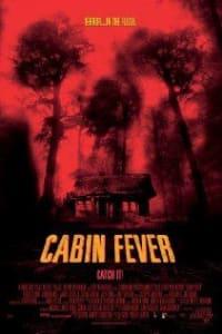 Cabin Fever | Bmovies