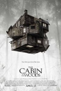 Cabin in the Woods | Bmovies