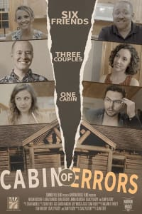 Cabin of Errors | Bmovies