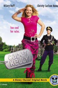 Cadet Kelly | Bmovies