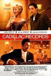 Cadillac Records | Bmovies