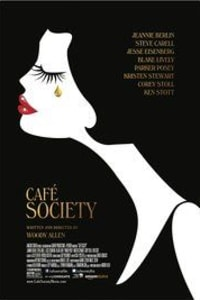 Cafe Society | Watch Movies Online